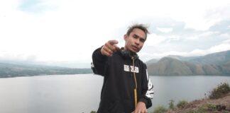 dj cliffrs